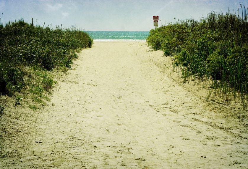 beachmay09_print